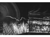 [http://ualresearchonline.arts.ac.uk/10007/11.hasmediumThumbnailVersion/12_Rae_Reciprocal_Resonances_Refracted.jpg]