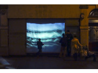 [http://ualresearchonline.arts.ac.uk/10032/1.hasmediumThumbnailVersion/film-strips_glenshaw.jpg]