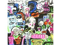 [http://ualresearchonline.arts.ac.uk/10049/2.hasmediumThumbnailVersion/tumblr_inline_o6wrixAedY1u1svd3_500.jpg]
