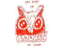 [http://ualresearchonline.arts.ac.uk/10057/1.hasmediumThumbnailVersion/OWL-a-LOOKIN-.jpg]