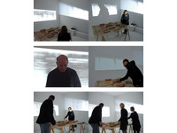 [http://ualresearchonline.arts.ac.uk/10181/19.hasmediumThumbnailVersion/Suggested-layout-Rae_03_Soundlab_Personal_Structures_catalogue.jpg]