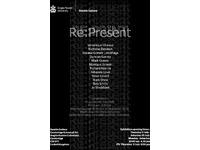 [http://ualresearchonline.arts.ac.uk/10238/1.hasmediumThumbnailVersion/Poster1%20copy_negativeFINAL.jpg]