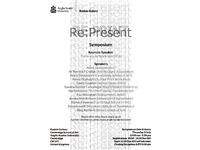 [http://ualresearchonline.arts.ac.uk/10238/2.hasmediumThumbnailVersion/RE_PRINT_Symposium%20.jpg]