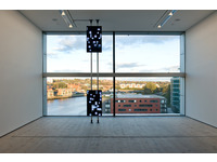 [http://ualresearchonline.arts.ac.uk/10268/1.hasmediumThumbnailVersion/HQ14HL8366V%20Moon_Installation%20View_Turner%20Prize%202011_BALTIC%20Centre%20for%20Contemporary%20Art_21%20Oct%202011%20-%2008%20Jan%202012_001.jpg]