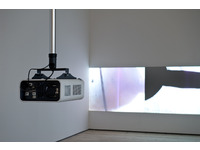 [http://ualresearchonline.arts.ac.uk/10268/3.hasmediumThumbnailVersion/Floor_Installation%20View_Turner%20Prize%202011_BALTIC%20Centre%20for%20Contemporary%20Art_21%20Oct%202011%20-%2008%20Jan%202012_003.jpg]