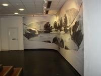 [http://ualresearchonline.arts.ac.uk/105/2.hasmediumThumbnailVersion/P1010206.JPG]