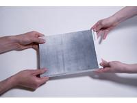 [http://ualresearchonline.arts.ac.uk/10500/1.hasmediumThumbnailVersion/concrete-burns.jpg]