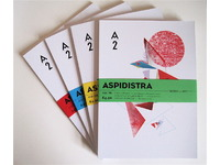 [http://ualresearchonline.arts.ac.uk/10592/1.hasmediumThumbnailVersion/Aspidistra-2.jpeg]