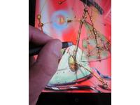 [http://ualresearchonline.arts.ac.uk/10758/2.hasmediumThumbnailVersion/Digital%20and%20paper%20sketchbooks.jpg]