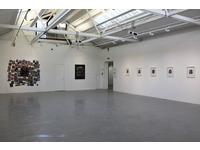 [http://ualresearchonline.arts.ac.uk/10876/3.hasmediumThumbnailVersion/IMG_5916.JPG]