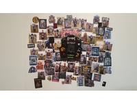 [http://ualresearchonline.arts.ac.uk/10876/4.hasmediumThumbnailVersion/Fan%20photos.jpg]