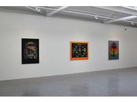 [http://ualresearchonline.arts.ac.uk/10876/6.hasmediumThumbnailVersion/IMG_5857.JPG]