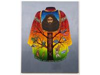 [http://ualresearchonline.arts.ac.uk/10876/7.hasmediumThumbnailVersion/Mediator_web.jpg]