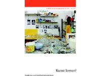 [http://ualresearchonline.arts.ac.uk/10882/1.hasmediumThumbnailVersion/KuFo-245_AKademien_Title.pdf]