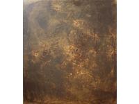 [http://ualresearchonline.arts.ac.uk/10912/1.hasmediumThumbnailVersion/Bolex-Cropped_800_892_c1.jpg]