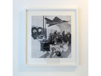 [http://ualresearchonline.arts.ac.uk/10922/3.hasmediumThumbnailVersion/BOK-36.jpg]
