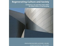 [http://ualresearchonline.arts.ac.uk/10947/1.hasmediumThumbnailVersion/Regen%20Culture.png]