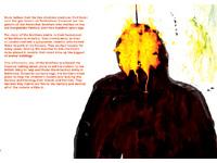 [http://ualresearchonline.arts.ac.uk/10993/4.hasmediumThumbnailVersion/Odd4_762.jpg]