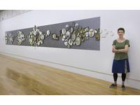 [http://ualresearchonline.arts.ac.uk/11021/1.hasmediumThumbnailVersion/_JCF7238-2.jpg]