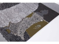 [http://ualresearchonline.arts.ac.uk/11021/14.hasmediumThumbnailVersion/Freize%2Cdetail_L_6.jpg]