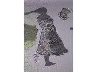 [http://ualresearchonline.arts.ac.uk/11021/16.hasmediumThumbnailVersion/Frieze%2C%20detail_L_4.jpg]