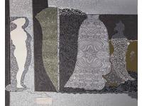 [http://ualresearchonline.arts.ac.uk/11021/17.hasmediumThumbnailVersion/Freize%2Cdetail_LR.jpg]