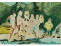 [http://ualresearchonline.arts.ac.uk/11220/1.hasmediumThumbnailVersion/The%20village%28B%29.jpg]