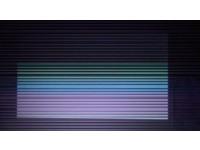 [http://ualresearchonline.arts.ac.uk/11369/1.hasmediumThumbnailVersion/Screen%20Shot%202017-07-03%20at%2012.20.51.png]