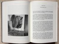[http://ualresearchonline.arts.ac.uk/11380/1.hasmediumThumbnailVersion/Bernd_Behr-Phantom-Limbs.jpg]