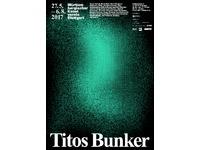 [http://ualresearchonline.arts.ac.uk/11388/1.hasmediumThumbnailVersion/WKV-Titos_Bunker.pdf]