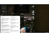 [http://ualresearchonline.arts.ac.uk/11414/2.hasmediumThumbnailVersion/Screen%20Shot%202017-07-05%20at%2008.55.10.png]