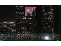 [http://ualresearchonline.arts.ac.uk/11414/3.hasmediumThumbnailVersion/Screen%20Shot%202017-07-05%20at%2008.54.07.png]