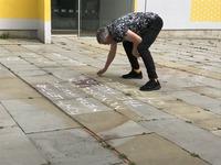 [http://ualresearchonline.arts.ac.uk/11616/3.hasmediumThumbnailVersion/IMG_3565.JPG]