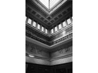 [http://ualresearchonline.arts.ac.uk/11634/5.hasmediumThumbnailVersion/harrismuseum.jpg]