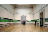 [http://ualresearchonline.arts.ac.uk/11634/6.hasmediumThumbnailVersion/walkalone_1.jpg]