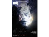 [http://ualresearchonline.arts.ac.uk/11845/1.hasmediumThumbnailVersion/MFJ57_cover1.jpg]