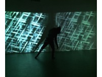 [http://ualresearchonline.arts.ac.uk/11875/1.hasmediumThumbnailVersion/dfp%2001.1.png]
