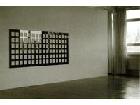 [http://ualresearchonline.arts.ac.uk/1190/6.hasmediumThumbnailVersion/Image_-_Page_7.jpg]