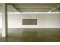 [http://ualresearchonline.arts.ac.uk/1190/8.hasmediumThumbnailVersion/Image_-_Page_9.jpg]