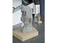 [http://ualresearchonline.arts.ac.uk/11909/1.hasmediumThumbnailVersion/3.%20Duddo%E2%80%93mod4%20copy%20%20low2.jpg]