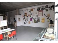 [http://ualresearchonline.arts.ac.uk/11914/1.hasmediumThumbnailVersion/erc%20bob%20liverpool%203.jpg]