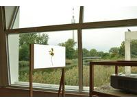 [http://ualresearchonline.arts.ac.uk/11927/5.hasmediumThumbnailVersion/AAD%20%28C%26R%29%206.tif]