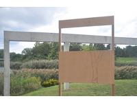 [http://ualresearchonline.arts.ac.uk/11927/7.hasmediumThumbnailVersion/AAD%20%28C%26R%29%208.tif]