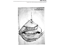 [http://ualresearchonline.arts.ac.uk/11937/2.hasmediumThumbnailVersion/AnneMcCloy%20MARMITEPRIZE2008.jpg]