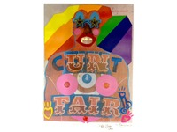 [http://ualresearchonline.arts.ac.uk/11952/1.hasmediumThumbnailVersion/CUNTFAIR%20AnneMcCloy%202012%202013.png]