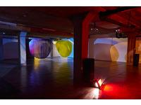 [http://ualresearchonline.arts.ac.uk/11975/16.hasmediumThumbnailVersion/polarised%209.jpg]