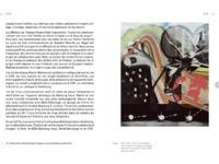 [http://ualresearchonline.arts.ac.uk/12183/3.hasmediumThumbnailVersion/3.tiff]