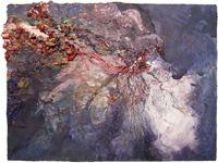 [http://ualresearchonline.arts.ac.uk/124/1.hasmediumThumbnailVersion/cough_it_up.jpg]