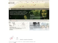 [http://ualresearchonline.arts.ac.uk/1241/1.hasmediumThumbnailVersion/universal_leonardo_website_screenshot.bmp]