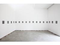 [http://ualresearchonline.arts.ac.uk/12421/1.hasmediumThumbnailVersion/1.JPG]